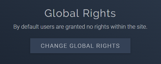 BuildBee global rights